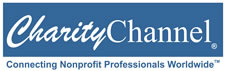 CharityChannel LLC Logo